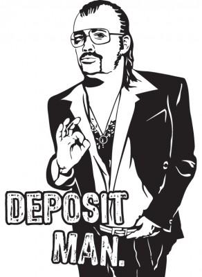 Deposit_Man_logo