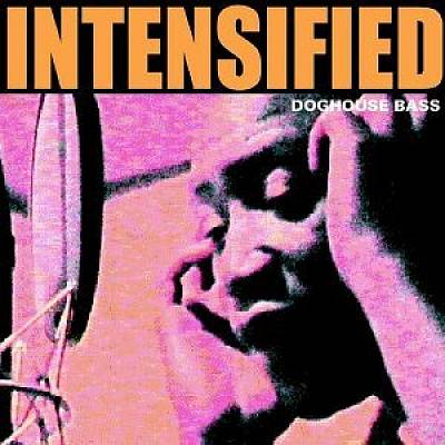 Intensified - 2004 - Doghouse bass
