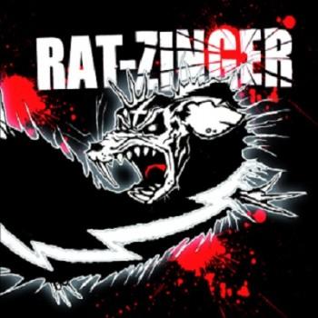 Rat-Zinger - 2010 - Cartas al Vaticano