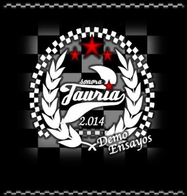 Sonora Jauria - 2014 - Demo