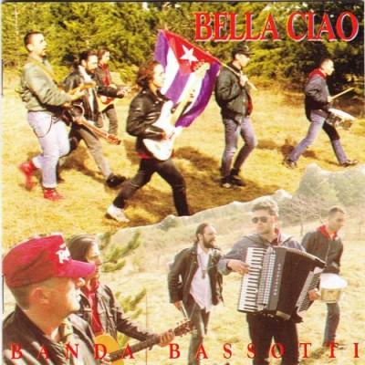 Banda Bassotti - 1993 - Bella Ciao