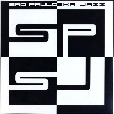 Sao Paulo Ska Jazz - SPSJ
