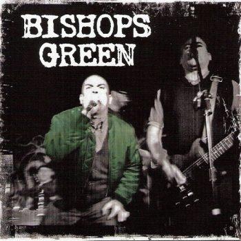 Bishops Green - Bishops Green - Front