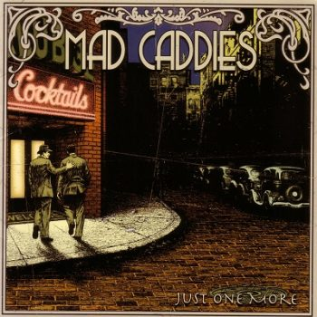 mad-caddies-just-one-more-front