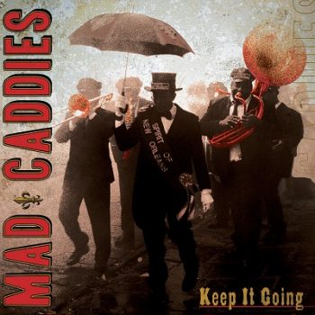 mad-caddies-keep-it-going-front