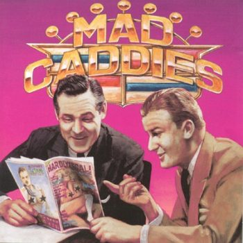 mad-caddies-qualite-soft-core-front