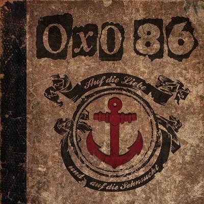 oxo-86-auf-die-liebe-auf-die-sehnsucht-front