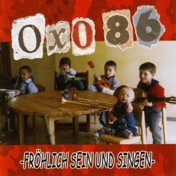 oxo-86-frohlich-sein-und-singen-front