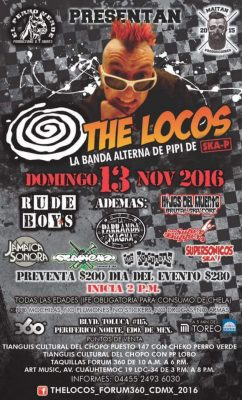 the-locos-mexico-2016