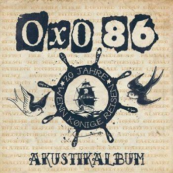 oxo-86-akustikalbum-front
