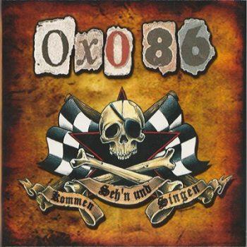 oxo-86-kommen-sehn-und-singen-front