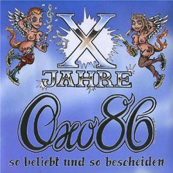 oxo-86-so-beliebt-und-so-bescheiden
