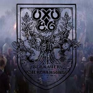oxo-86-bernauer-bierchansons-front