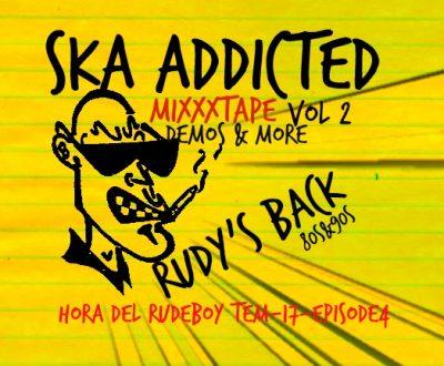 ska-adictted-2