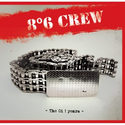 86 Crew - 2014 - The Oi years