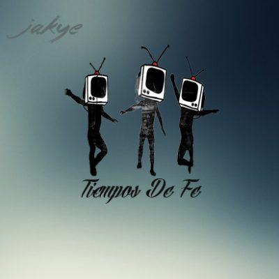 jakye-2013-tiempos-de-fe