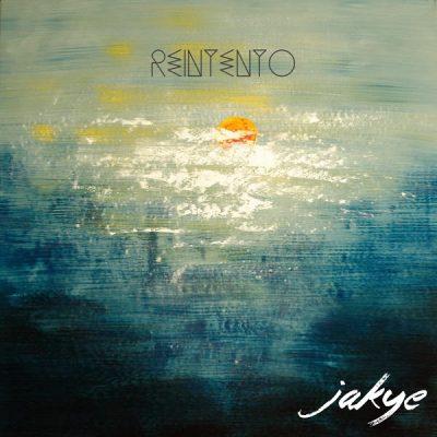 jakye-2015-reintento