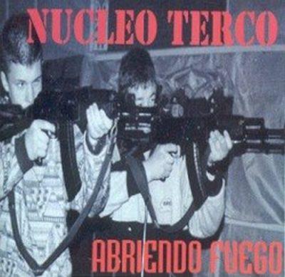 nucleo-terco-2003-abriendo-fuego
