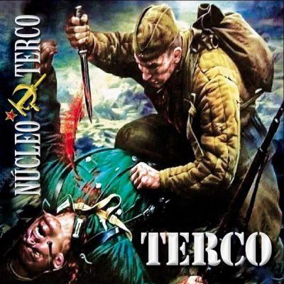nucleo-terco-2014-terco