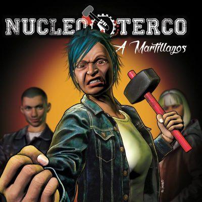 nucleo-terco-2016-a-martillazos
