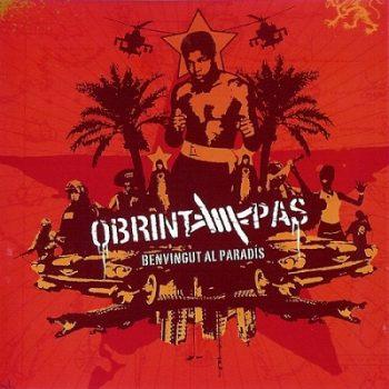 Obrint_Pas-Benvingut_Al_Paradis-Frontal