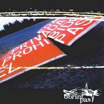 Obrint_Pas-Obrint_Pas-Frontal