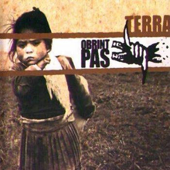 Obrint_Pas_-_Terra_-_Front