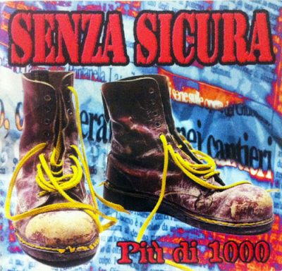 senza-sicura-1997-piu-di-1000