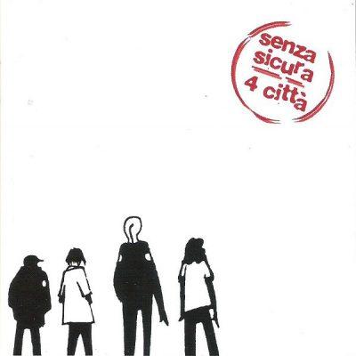senza-sicura-2001-4-citta
