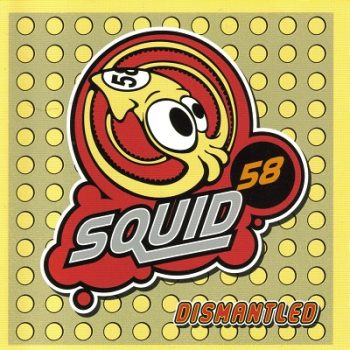squid-58-dismantled-front