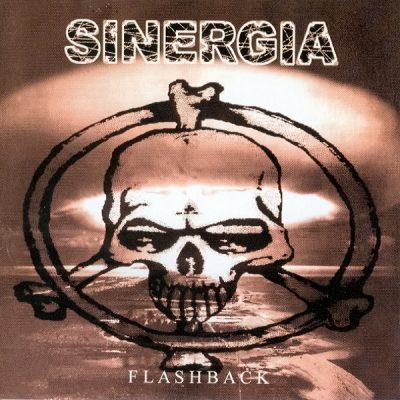 Sinergia - 2000 - Flashback